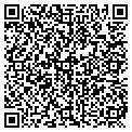 QR code with Dencar Auto Repairs contacts