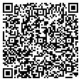 QR code with Marvin Green contacts