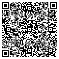 QR code with Computerized Traffic Data Inc contacts