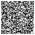 QR code with Kingsley Beach Market contacts