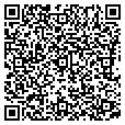 QR code with Jim Dudley OD contacts