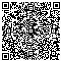 QR code with Professional SOLutions&pest contacts