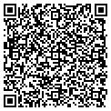 QR code with Lake Okeechobee Title Inc contacts