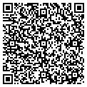QR code with Adams Brothers Produce contacts