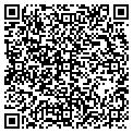 QR code with Casa Marina Inn & Restaurant contacts