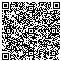 QR code with Fixin Windows Inc contacts
