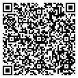 QR code with Lopez Plastering contacts