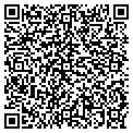 QR code with I Cowan Medical Supply Corp contacts