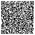 QR code with Alaska Coffee Roasting Co contacts