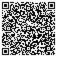 QR code with Reges & Boone contacts