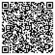 QR code with Clerks Office contacts