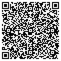 QR code with Oceanside Unisex Salon contacts