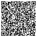 QR code with Pells Paradise Pool Service contacts