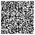 QR code with Island Glass Etching contacts