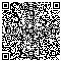 QR code with Savoias Landscaping contacts