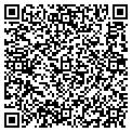 QR code with Nu Skin Independent Executive contacts