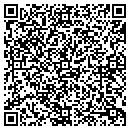 QR code with Skilled Trade Services Unlimited contacts