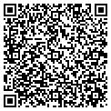 QR code with Palm Harbor Day Care contacts