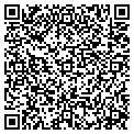 QR code with Southeastern Glass & Aluminum contacts