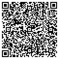 QR code with Colby & White contacts