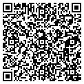 QR code with Debs Automotive Engineering contacts