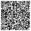 QR code with Key Biscayne Realty Inc contacts