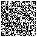QR code with Centaurus Media Group contacts
