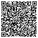 QR code with Navtrametocfac Weather Fcilty contacts