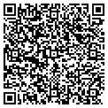 QR code with Lakeshore Car Care contacts