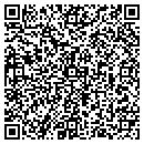 QR code with CARP Inc Outpatient & Admsn contacts