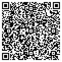 QR code with Alenco Systems Inc contacts