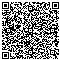 QR code with Lino Mandolino Bakery Inc contacts