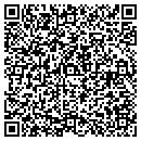 QR code with Imperial Laundry & Dry Clnrs contacts