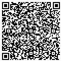 QR code with Florida Protection Services contacts