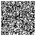 QR code with Neece Truck Tire Center contacts