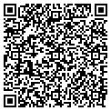 QR code with Pan American Express Of Fl contacts
