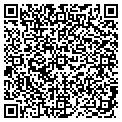 QR code with Clear Water Irrigation contacts