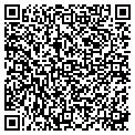 QR code with Environment Design Group contacts