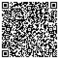 QR code with HI Tech Court Reporting Inc contacts