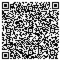 QR code with A-1 Air Conditioning & Elec contacts