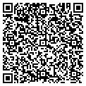 QR code with Jay Peanut Farmers Cooperative contacts