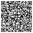 QR code with LA Mejor contacts