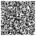 QR code with Red Stake Surveying contacts