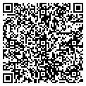 QR code with Cape Management Inc contacts
