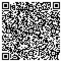 QR code with Arkansas Cremation Service contacts