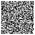 QR code with Shenandoah Baptist Church contacts