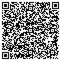 QR code with Legal Centre Eric Bolves The contacts