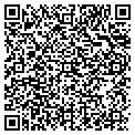 QR code with Green Day Tree & Landscaping contacts