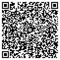QR code with Orange Springs Grocery contacts