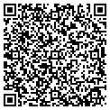 QR code with Bel Optical Inc contacts